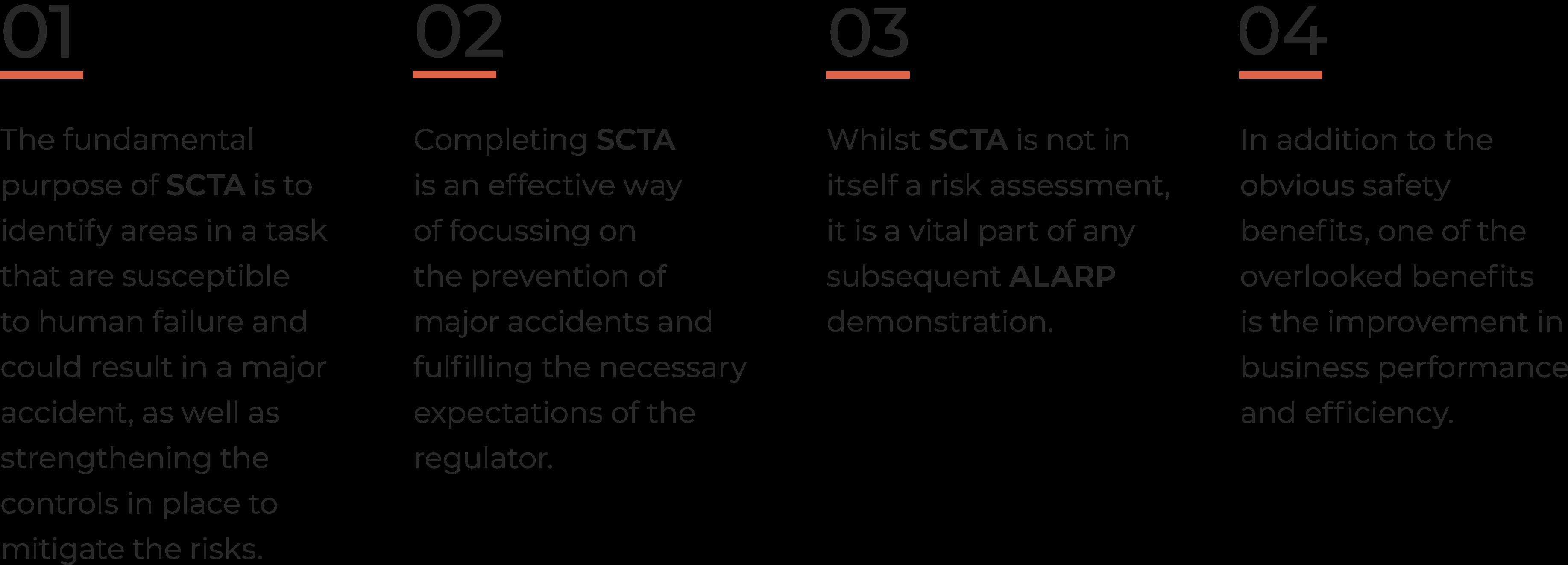 the-business-case-scta-01-01