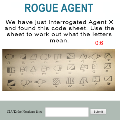 Rogue_Agent_new