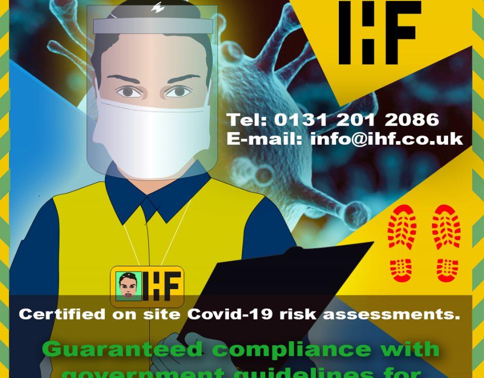 covid-risk-assessment