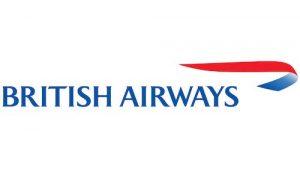 british-airways-human-factors