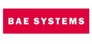 BAE Systems IHF Client