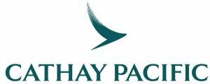 CATHAY-PACIFIC-client