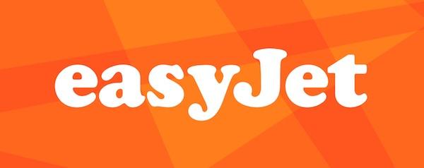 Easyjet-client