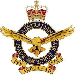 RAAF_Badge2_IHF_Client