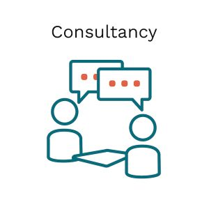 human_factors_consultancy