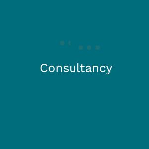 human_factors_consultancy_onhover