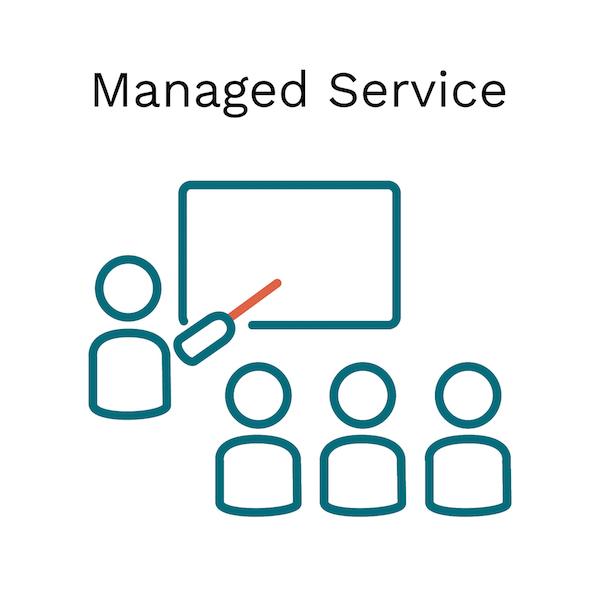 ihf_managed_service
