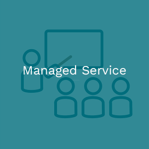 ihf_managed_service_green