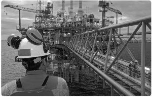 oil-rig-human-factors