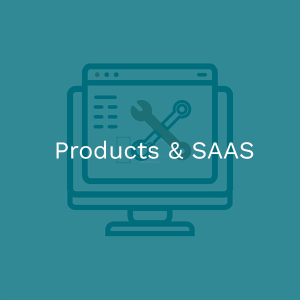 product_saas_onhover