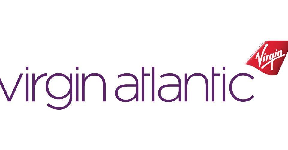 virgin-atlantic-ihf-client